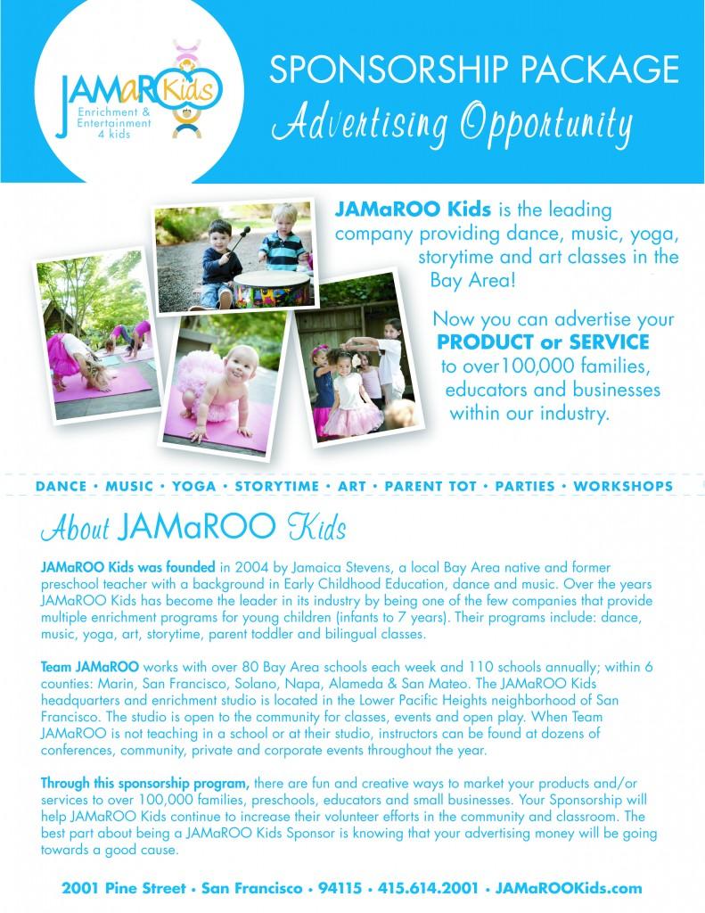 JAMsponsorCover-791x1024
