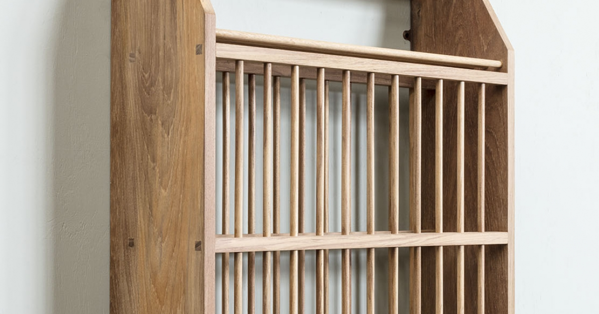 https www jamb co uk furniture the pantry collection plate rack