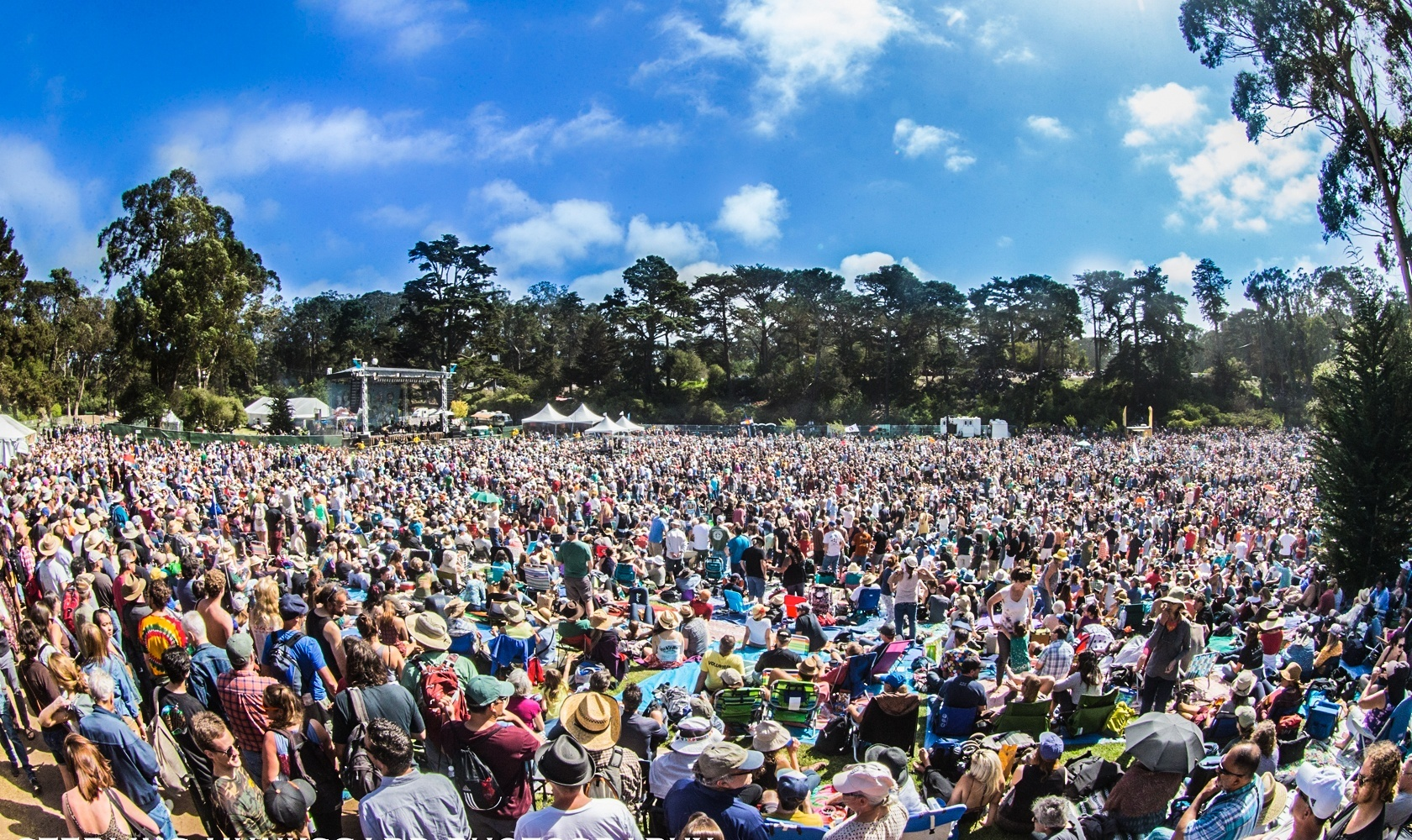 Festival Guide Tickets Lineups Schedules JamBase