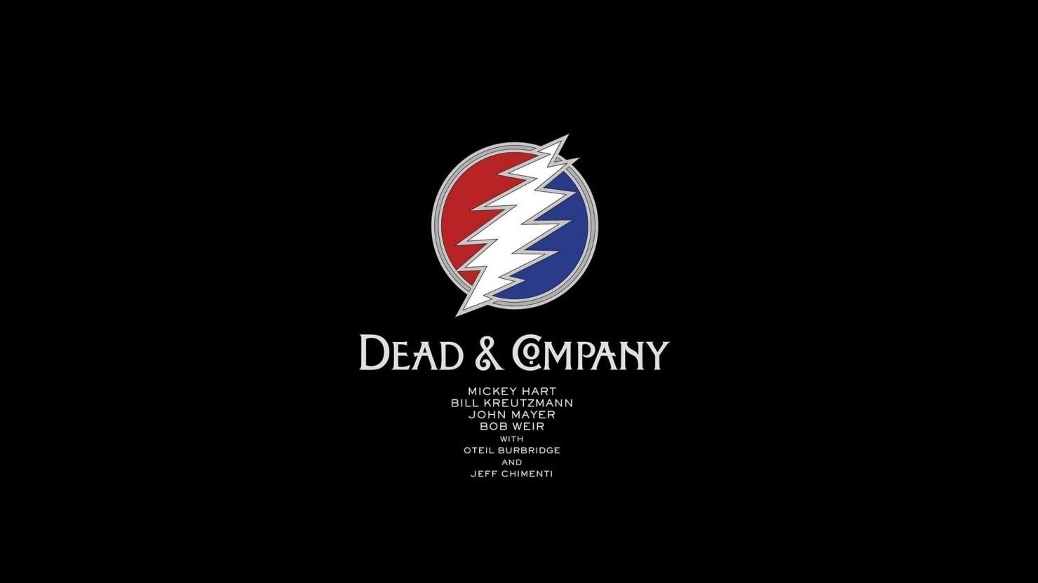 Fall In Colorado Wallpaper Dead Amp Company Add More Tour Dates