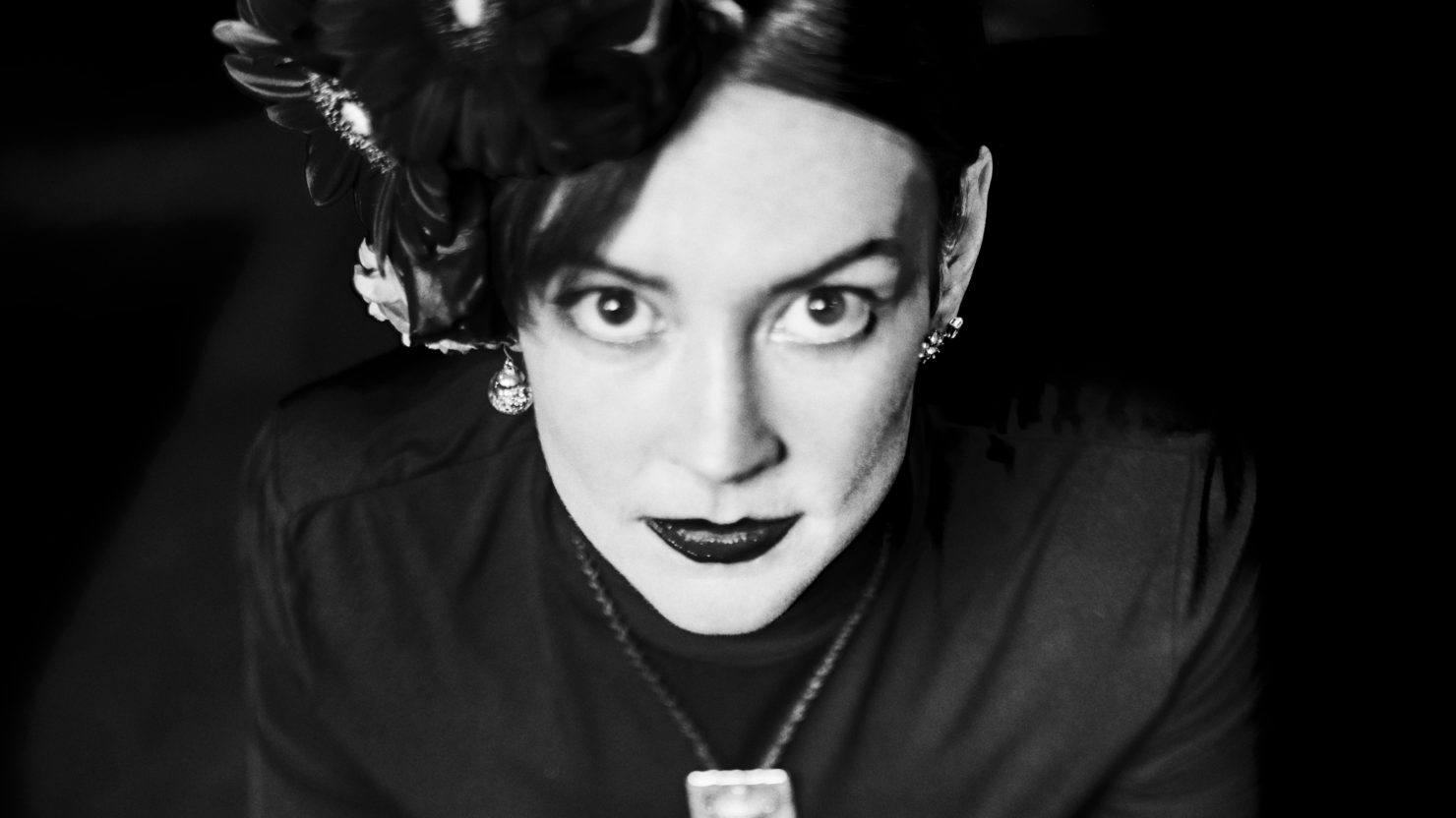 Amanda Shires Tour Dates And Concert Tickets