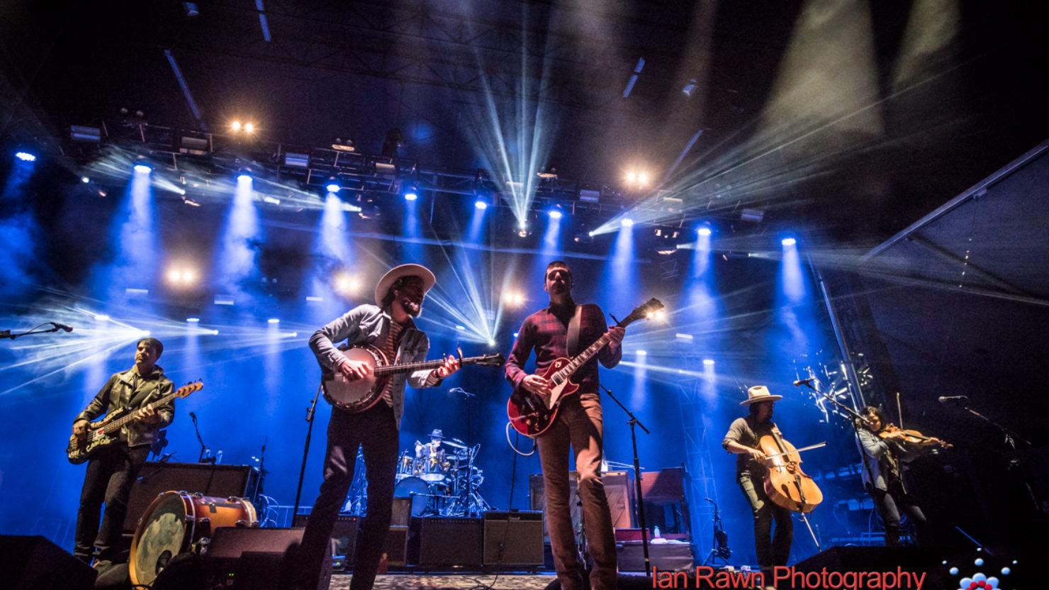 the avett brothers announce new year s