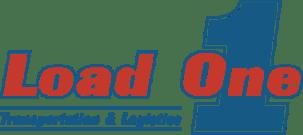 Load 1 Logo