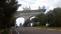 CitraRaya City