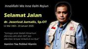 joserizal-jurnalis