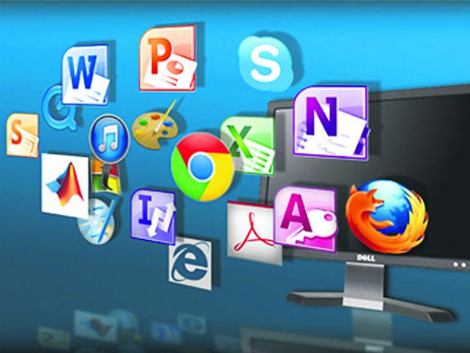 download software terbaru