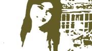 Novel Jambi Gadis Bersenyum Surga by Monas Junior