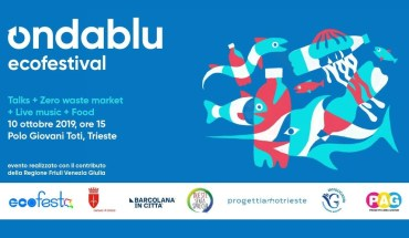 ondablu-ecofestival-2