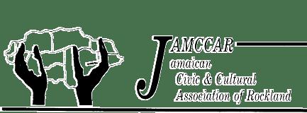Jamccar