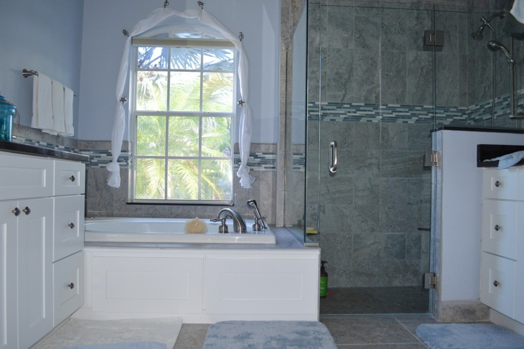 Jamco Unlimited Safety Harbors Award Winning Kitchen Bath Remodeler - Bathroom remodeling pinellas county