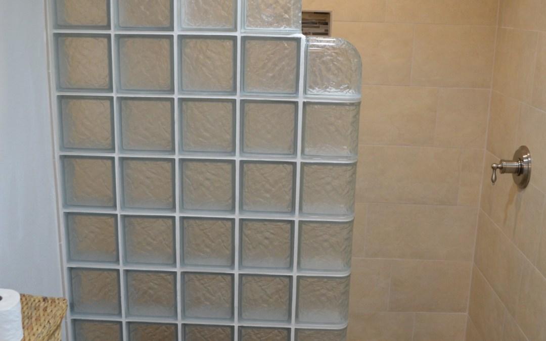 1st Place NARI Tampa Bay 2016 CotY Bath Remodel under $25k