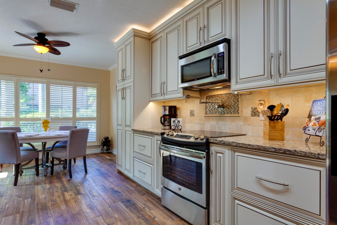 kitchen remodel 2016 CotY Jamco Unlimited