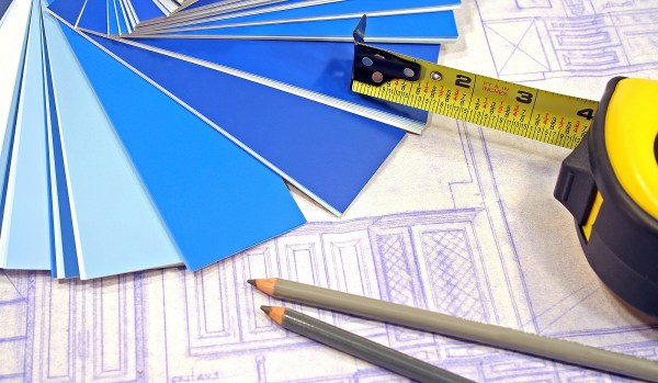Planning for a Kitchen Remodel Helps Ensure Success