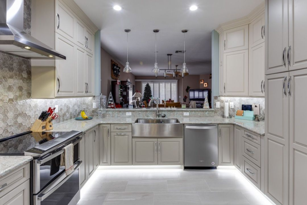Crescent-Oaks-Kitchen-Remodel1