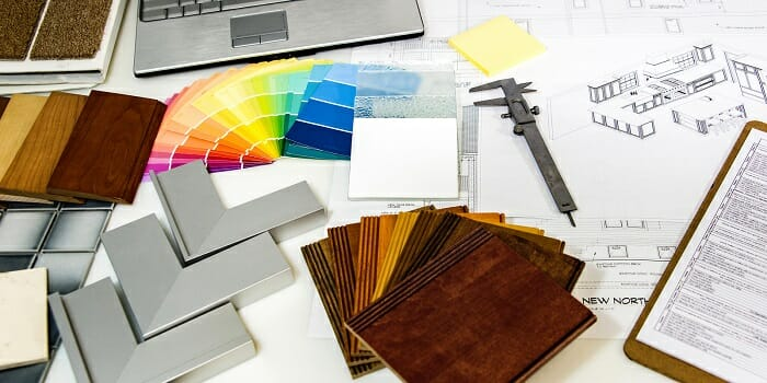 Remodeling company plans
