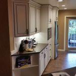 Seminole Kitchen Design