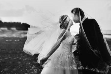 Coronavirus: Latest update for Weddings