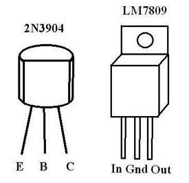 Parallel Generators Diagram Underground Power Diagram