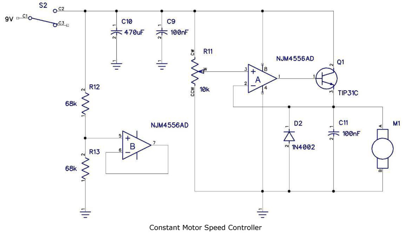 hight resolution of motor speed controller circuit schematic click to enlarge