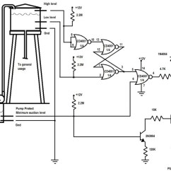 2004 Saab 9 3 Wiring Diagram Typical Rv Water Pressure Switch Schematic ~ Odicis