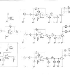 schematic click here to enlarge [ 6600 x 5100 Pixel ]