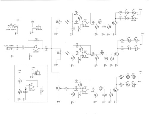 small resolution of schematic click here to enlarge