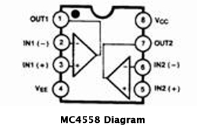Constructing A Precision Thermostat