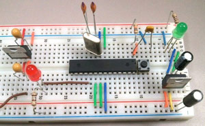 convert circuit diagram to breadboard the third wish plot build your own arduino on a