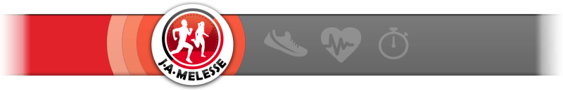 https://i0.wp.com/www.jamelesseathletisme.fr/wp-content/themes/jamelesse/images/headers/bandeau-logo.png?resize=800%2C129