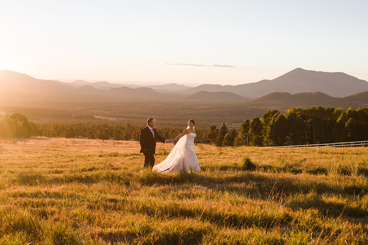 Arizona-Snowbowl-wedding-photography