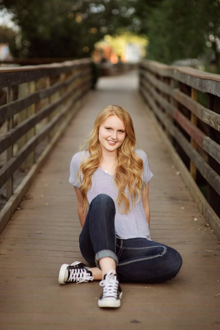Flagstaff high school photographer