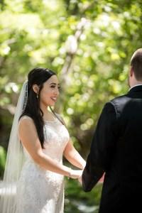 sedona wedding L'Auberge de Sedona