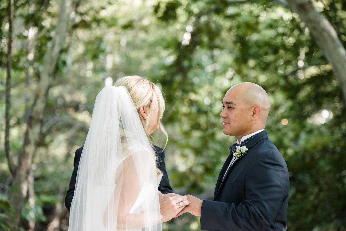 sedona wedding photography