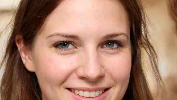 moelleux chocolat,noix sans gluten