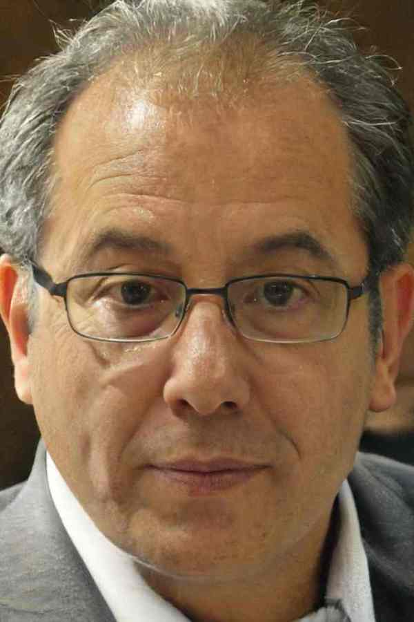 biscuits rudolph