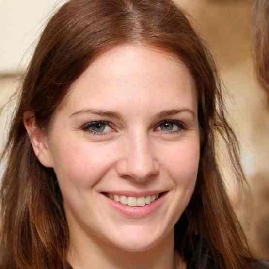 verger trois-pommes