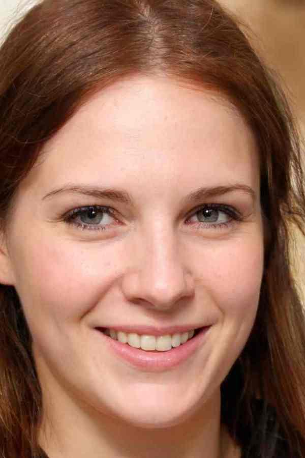 Gâteau Roulé Ceinture du Père Noel