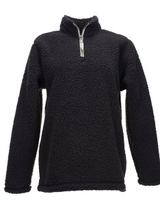 Ladies epic sherpa zip also category new  america wholesale rh jamericablanks