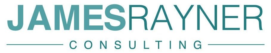 James Rayner Consulting