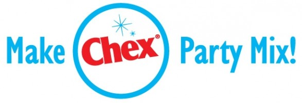 chex-party-mix-logo
