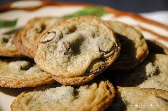 cc_cookies_7