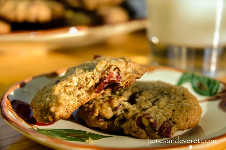 oatmeal_cookie_5