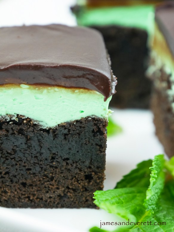mint_brownie_3