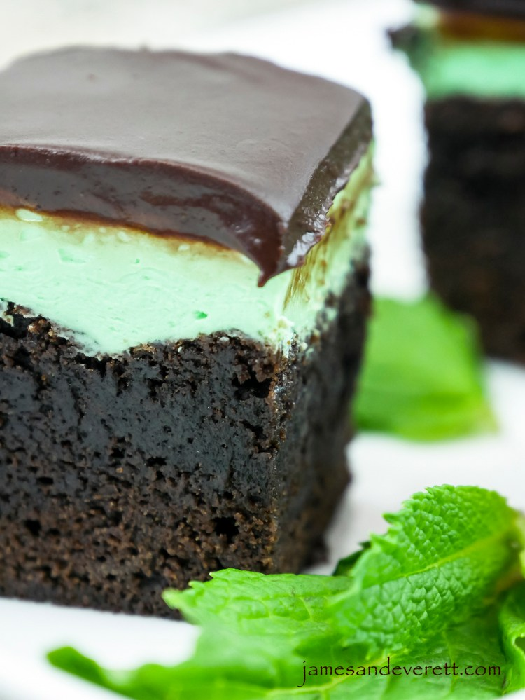 mint_brownie_4