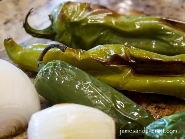 salsa_verde_6