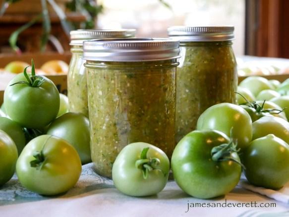 salsa_verde_8