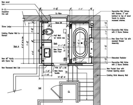 ProjectDetail-ParkSlopeBathroom