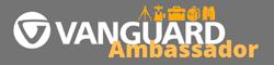 Vanguard Ambassador