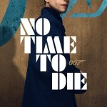 Rami Malek Talks 'No Time To Die' on ITV's 'Lorraine'