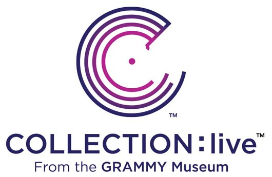 COLLECTION:live from GRAMMY Museum